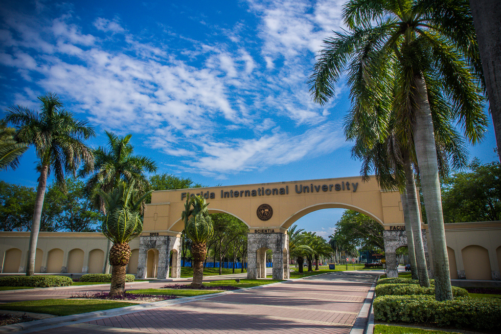 Is.Fiu