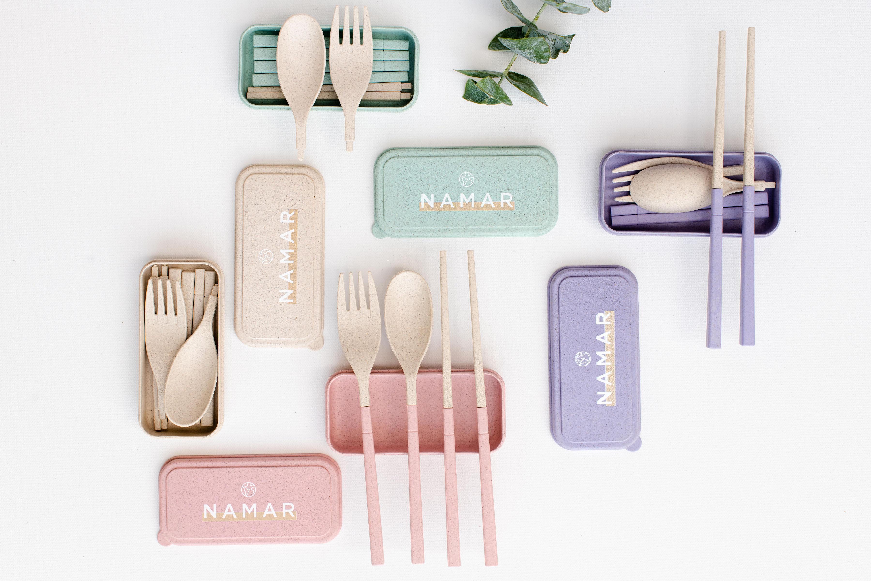 namar-productandbrandingphotography-7.jpg